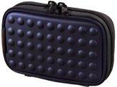 Hama Navi Bag Dots Blauw **