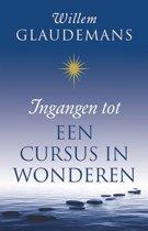 Ingangen tot een cursus in wonderen