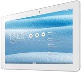 Asus MeMo Pad 10 ME103K - Wit - Tablet