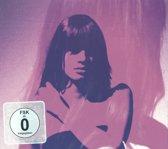 Turning (CD+DVD)