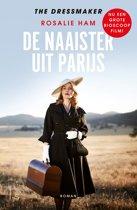 De naaister uit Parijs
