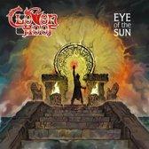Eye Of The Sun (Black)