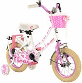 Omafiets 12 inch (1262)