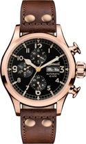 Ingersoll Mod. I02201 - Horloge