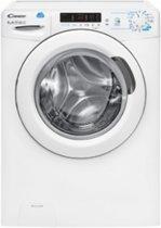 Candy CSS4 1382D3/2-S wasmachine Vrijstaand Voorbelading Wit 8 kg 1300 RPM A+++