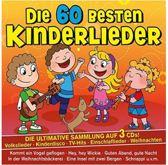 Die 60 Besten Kinderliede