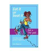 Eat it or beat it