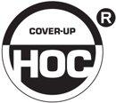 COVER UP HOC