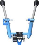 Tacx Blue Twist T2675