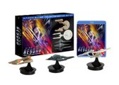 Star Trek - Beyond &  Figurine (Limited Edition) (Blu-ray)