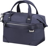 Samsonite Uplite Beautycase - 14,5 liter - Blue
