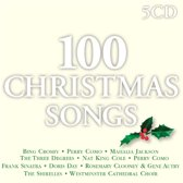 100 Christmas Songs