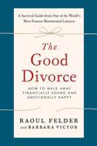 Good Divorce
