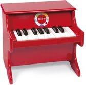 Janod Confetti Piano