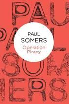 Operation Piracy