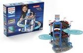 Bosch Speelgoed Parkeergarage 3 Etages