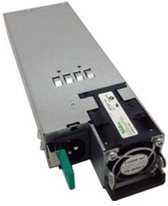 Intel AXX1100PCRPS power supply unit