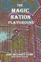The Magic Nation Playground