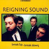 Break Up, Break Down