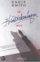 De Handtekeningenman