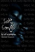Sole Songs