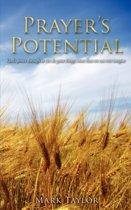 Prayer's Potential