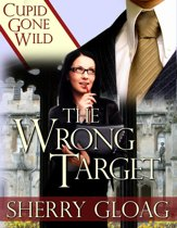 The Wrong Target