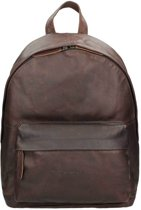 Chesterfield Stirling City Backpack brown