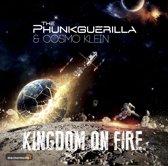 Kingdom On Fire