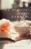 La Signora delle Lumache