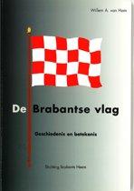 De Brabantse Vlag