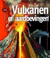 Insiders - Vulkanen En Aardbevingen