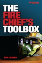 The Fire Chief's Tool Box