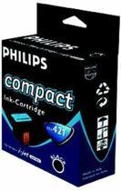 Philips PFA 421