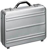 Alumaxx Mercato Aktetas Zilver