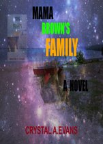 Mama Brown's Family
