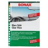 Sonax 374.000 Helder zicht doek