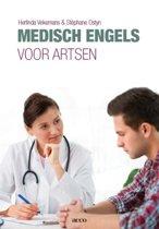 Medisch Engels voor artsen
