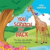 You Scratch My Back . . .