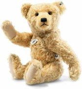 Steiff limited edition Teddy bear replica 1910 40 moh. blond - 40cm