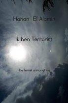 Ik ben Terrorist