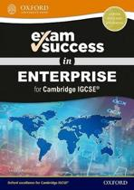 CIE COMP IGCSE ENT ESG/WL 2E