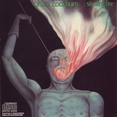 Stealing Fire -Deluxe-