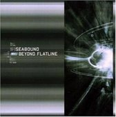 Beyond Flatline