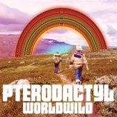 Worldwild