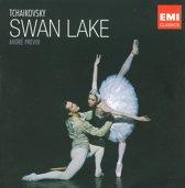 Tchaikovsky: Swan Lake
