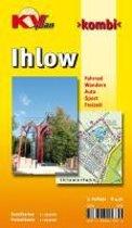 Ihlow