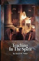 Teaching in the Spirit