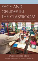 Race and Gender in the Classroom