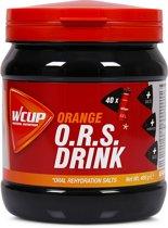 Wcup O.R.S. Drink Orange 480 Gram